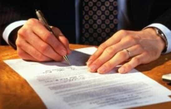 Що робити, якщо правовстановлюючий документ втрачено?